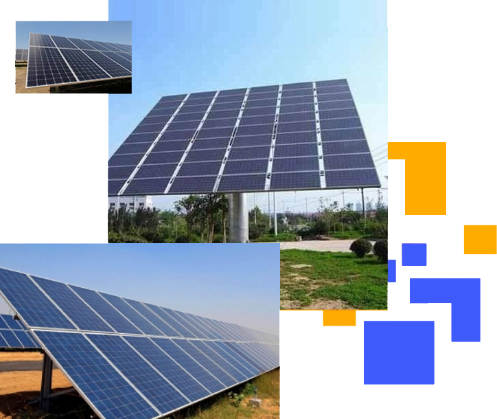 Nextlight ENERGY Community Solar Gardens Provide An Accessible Solution and creative solar panels collection