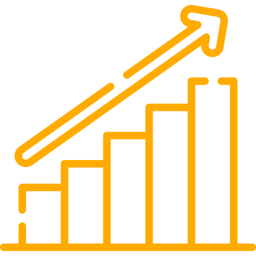 Nextlight ENERGY cost save bar-graph