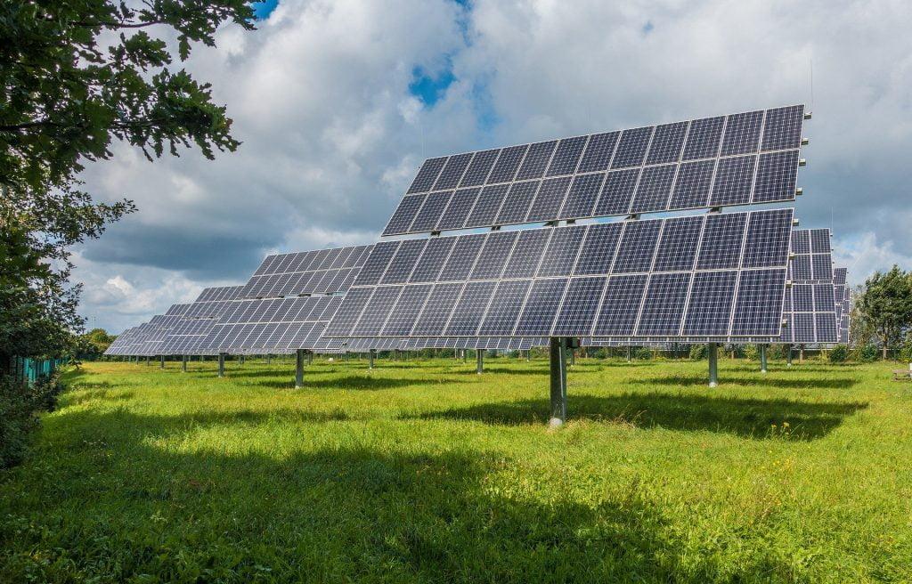 Nextlight ENERGY home solar panels installation service at your doorstep in in minneapolis area