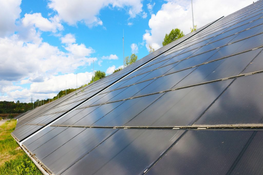 Nextlight ENERGY Residential home solar panels installation service at your doorstep in in minneapolis area near you