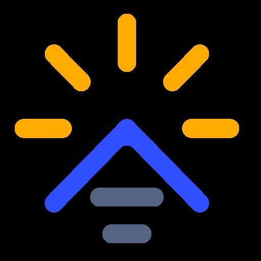 Nextlight ENERGY residential solar systems in minnesota fav