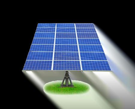 NextLight-Energy sign high quality solar panel provider in minnesota