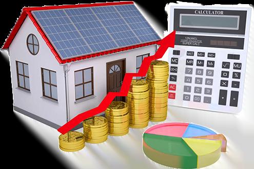 NextLight-Energy solar cost estimator free
