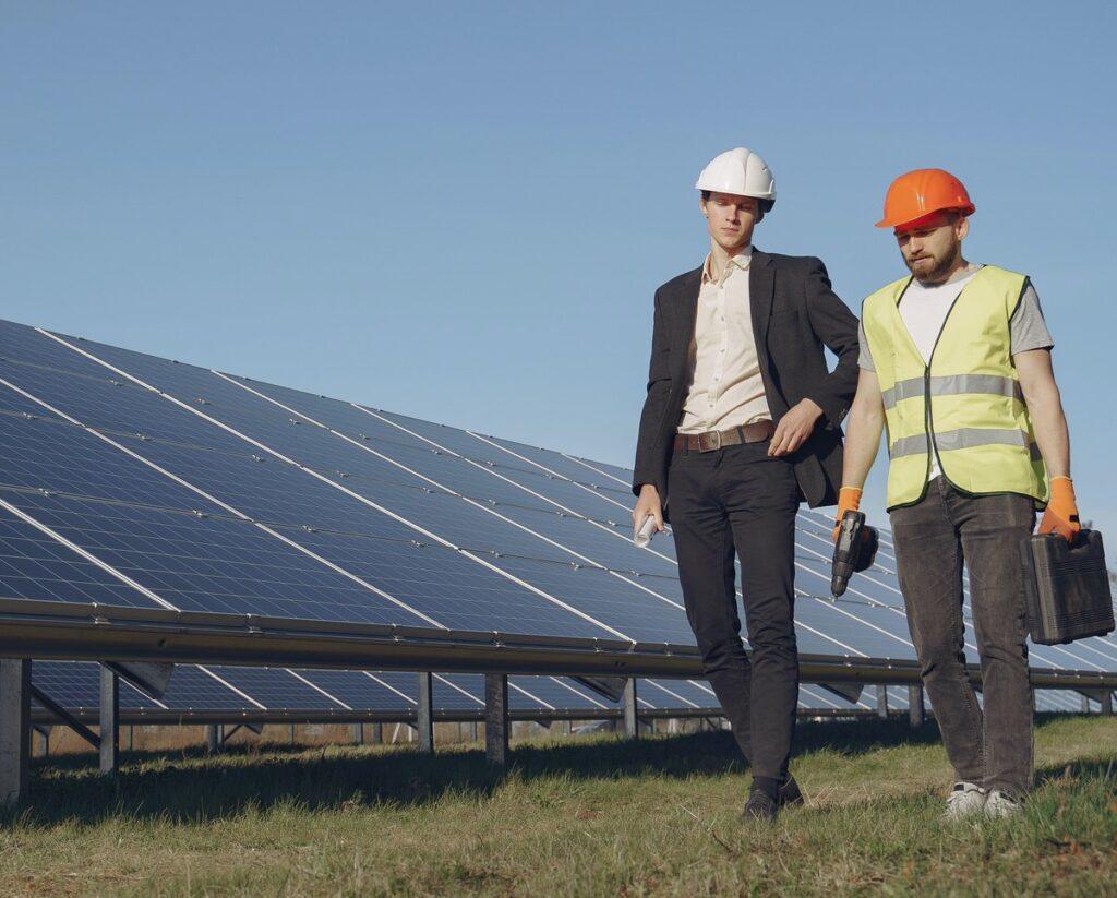 Nextlight ENERGY solar energy systems minneapolis Community Partners and Offering Solar Jobs
