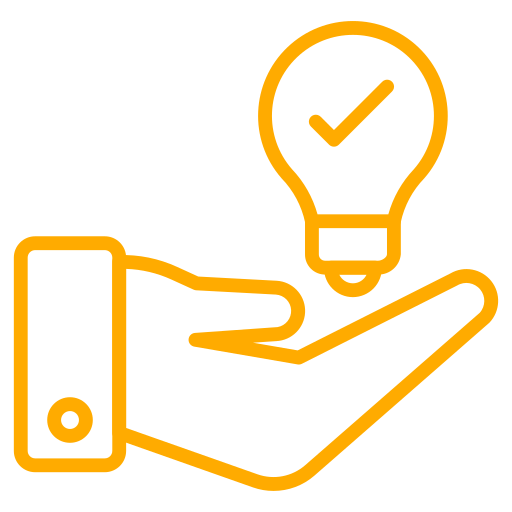Nextlight ENERGY solar panels cost saving idea