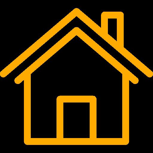 Nextlight ENERGY solar panels for your home minnesota house icon