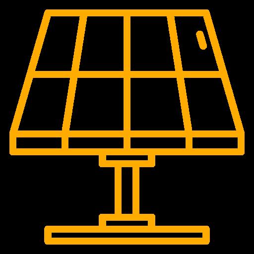 Nextlight ENERGY solar panels for your home minnesota solar-panel icon