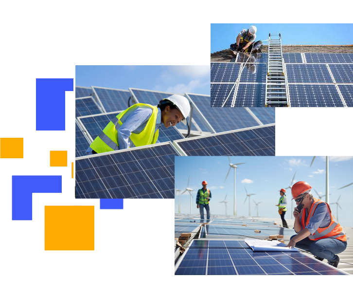 NextLightEnergy: Solar Panels For Your Home Or Commercial Location