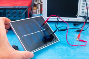 Busting Solar Myths: Shedding Light on Misconceptions