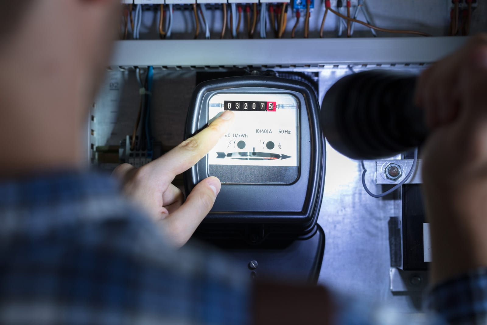 a NextLightEnergy Net-Metering and How it Incentivizes Homeowners_1