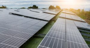 Solar Power The Good and The Bad NextLight Solor Panels Provider (1)