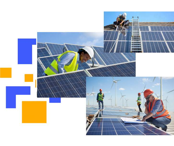 nextlightenergy solar panels for your home or commercial location   Nextlight ENERGY Solar Panel Installation Service Near You